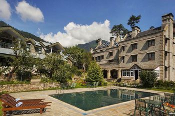 12 Budget Guesthouses And Hostels In Old Manali