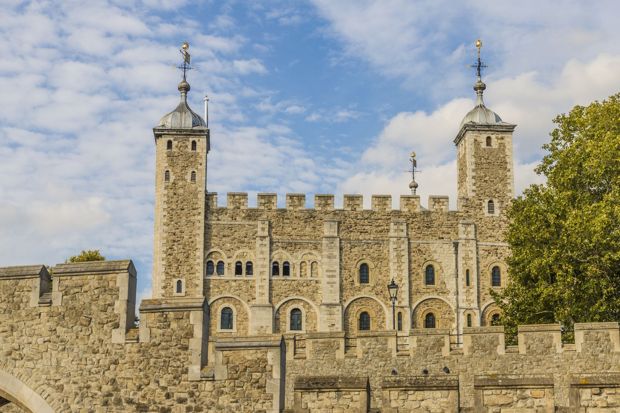 Don't Miss Attractions and Activities on Your UK Visit