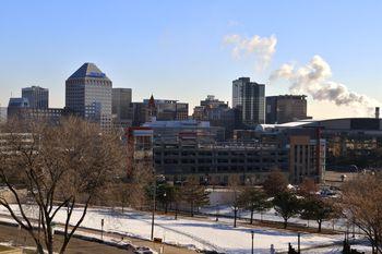 Neighborhoods to Avoid When Visiting Minneapolis