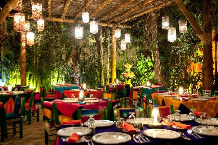 Los Cabos Restaurants 8 Can T Miss Spots