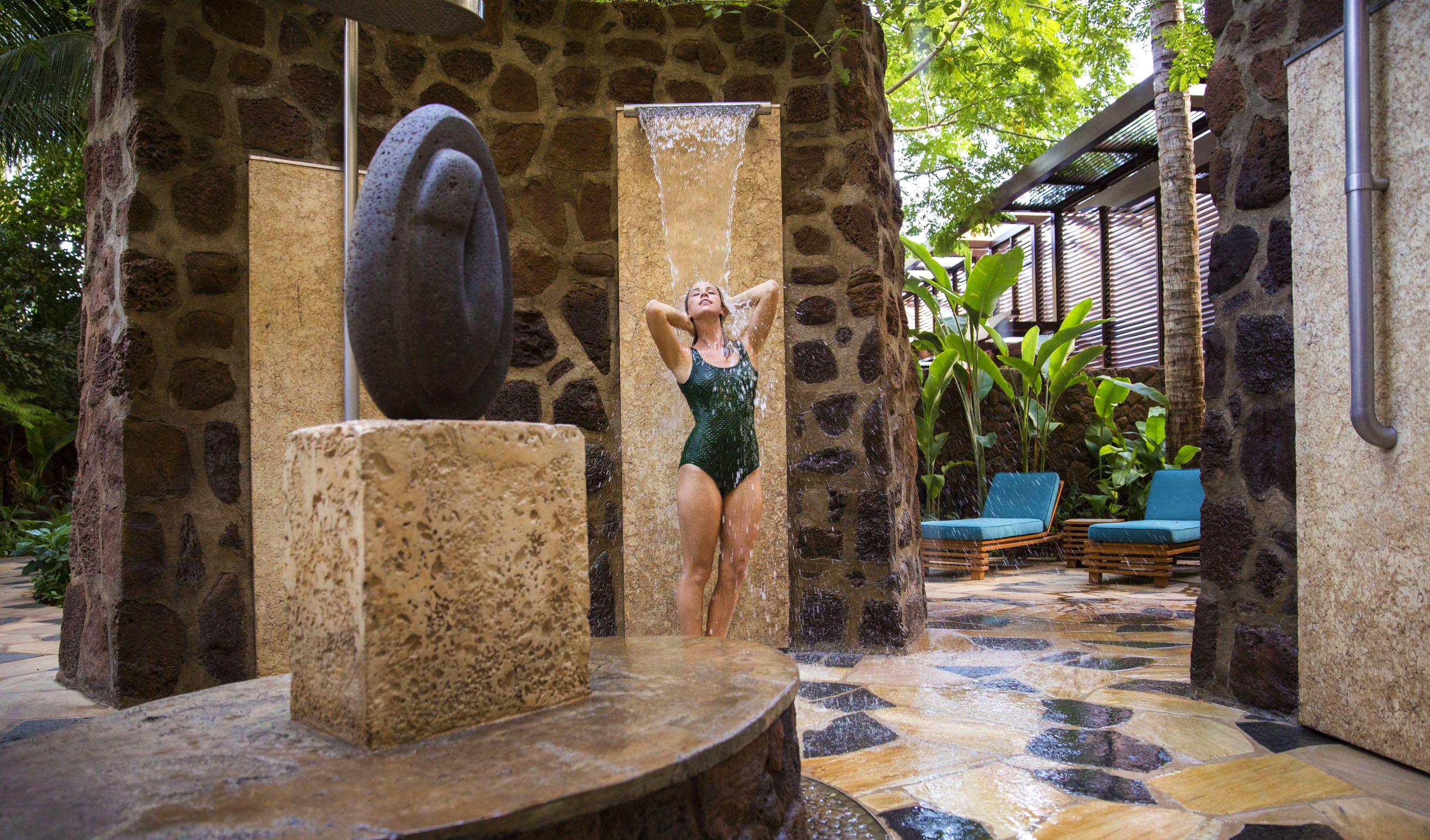 14 Top Reasons to Visit Disney's Aulani in Hawaii