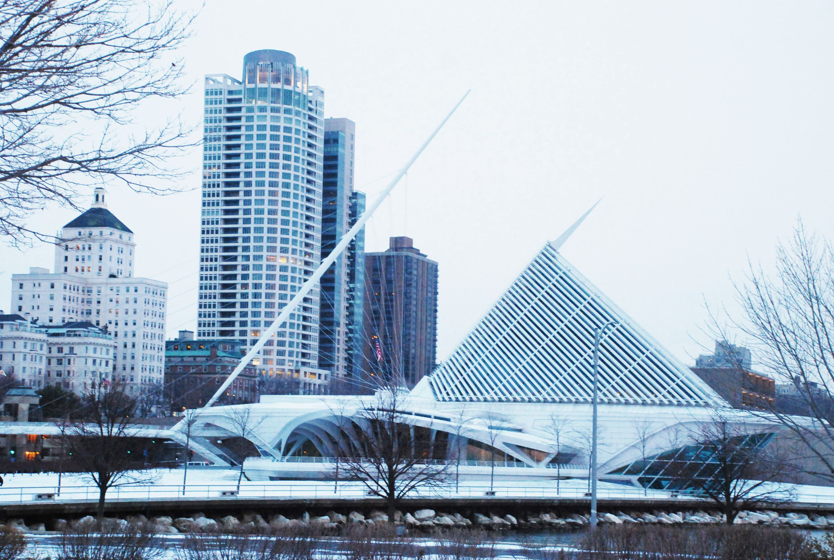 How To Apply For Energy Assistance In Milwaukee