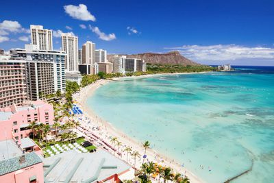 97 Free Or Under 15 Things To Do On Oahu