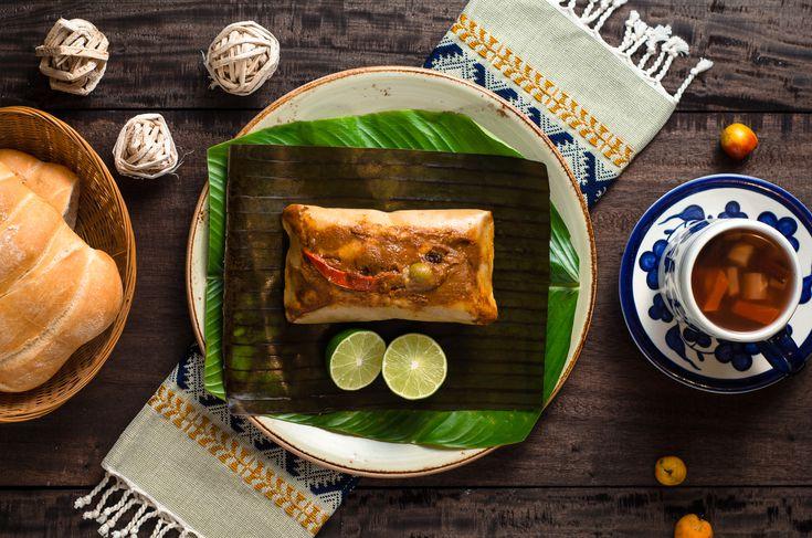 guatemalan tamales 622325202 58e8553e5f9b58ef7ec7b6de jpg