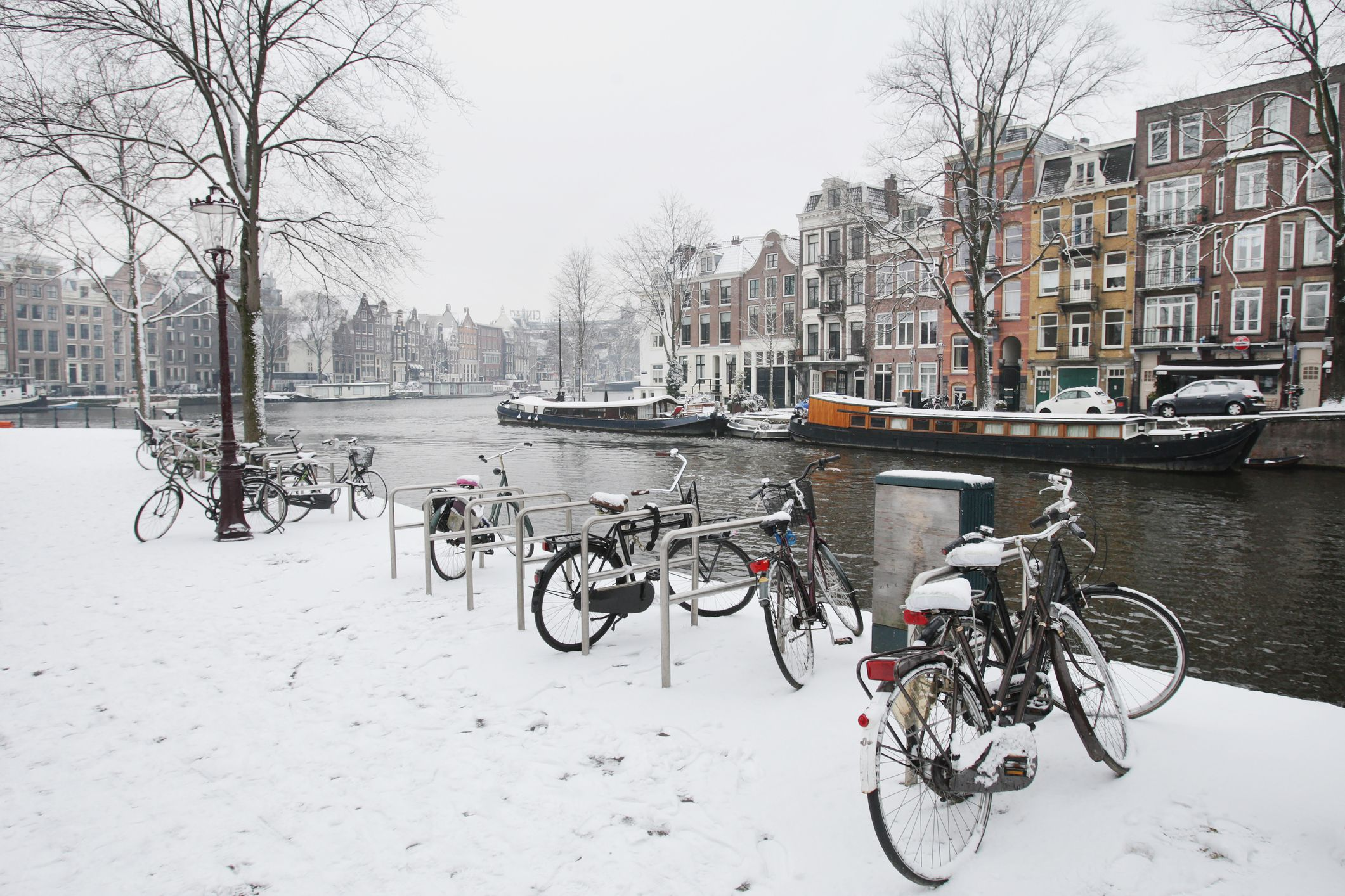 january in amsterdam weather and event guide. Black Bedroom Furniture Sets. Home Design Ideas