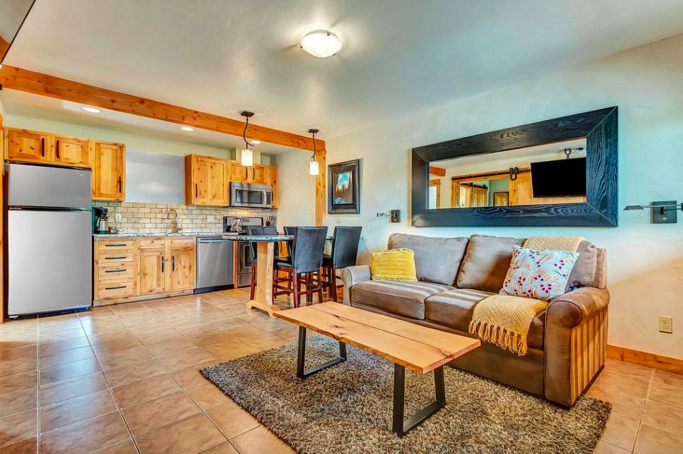 the 8 best hotels in bend oregon to book in 2018