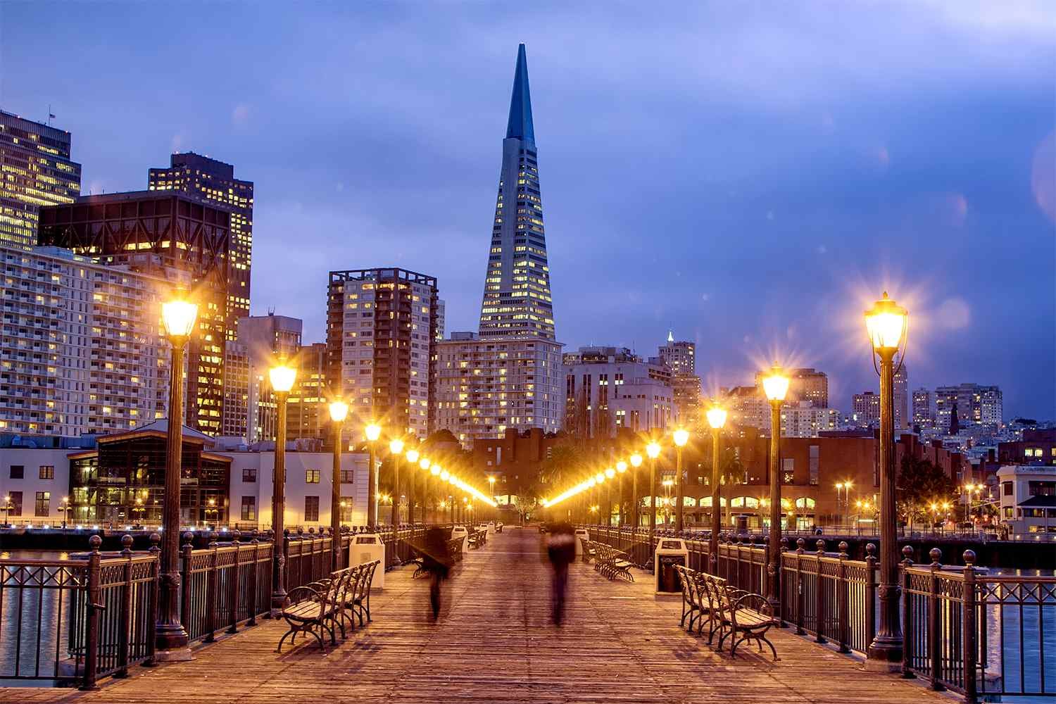 things to do in san francisco at night under 18