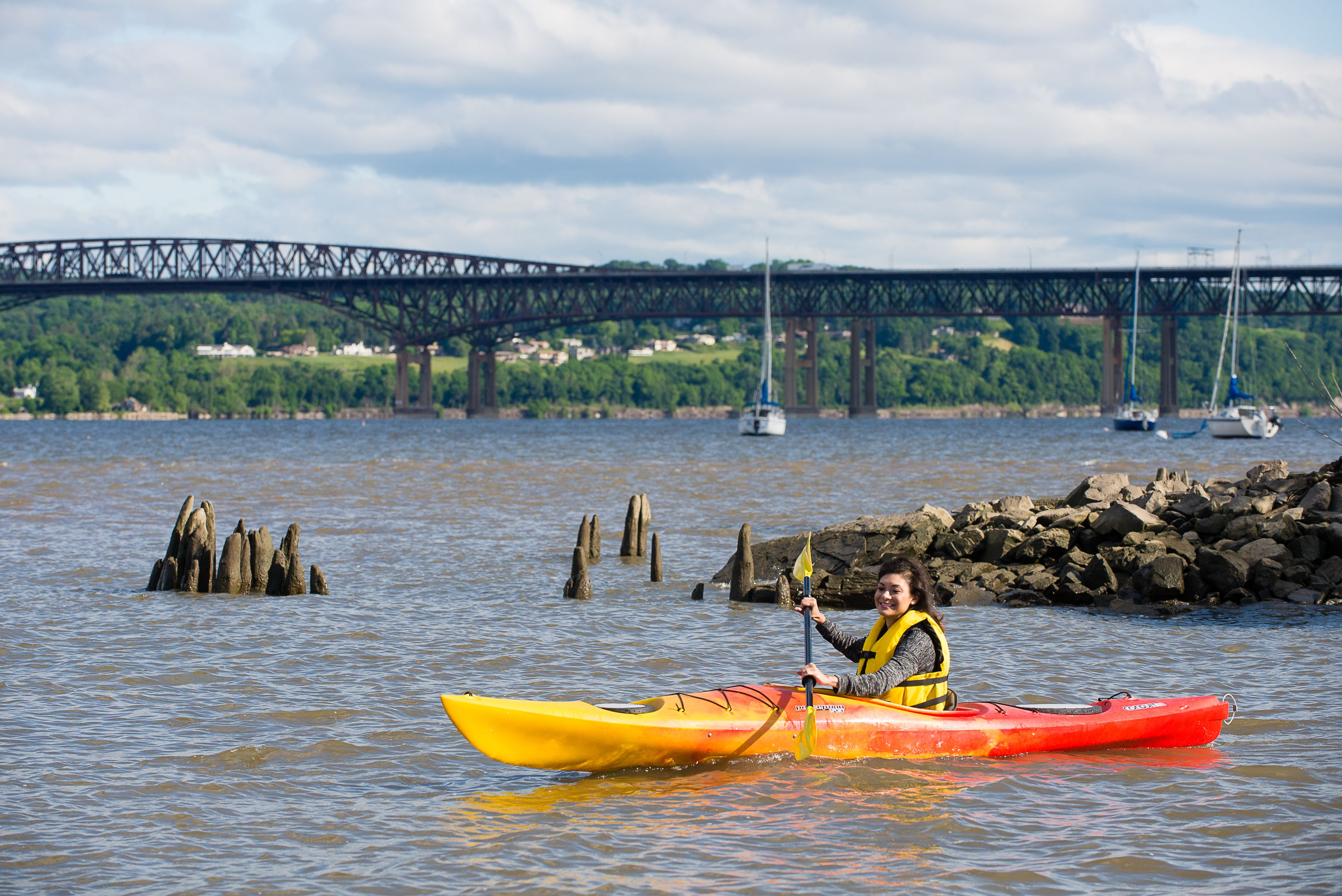Top 12 Things to Do in Beacon, New York