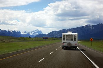 Rving 101 A Guide To Rv Septic Systems