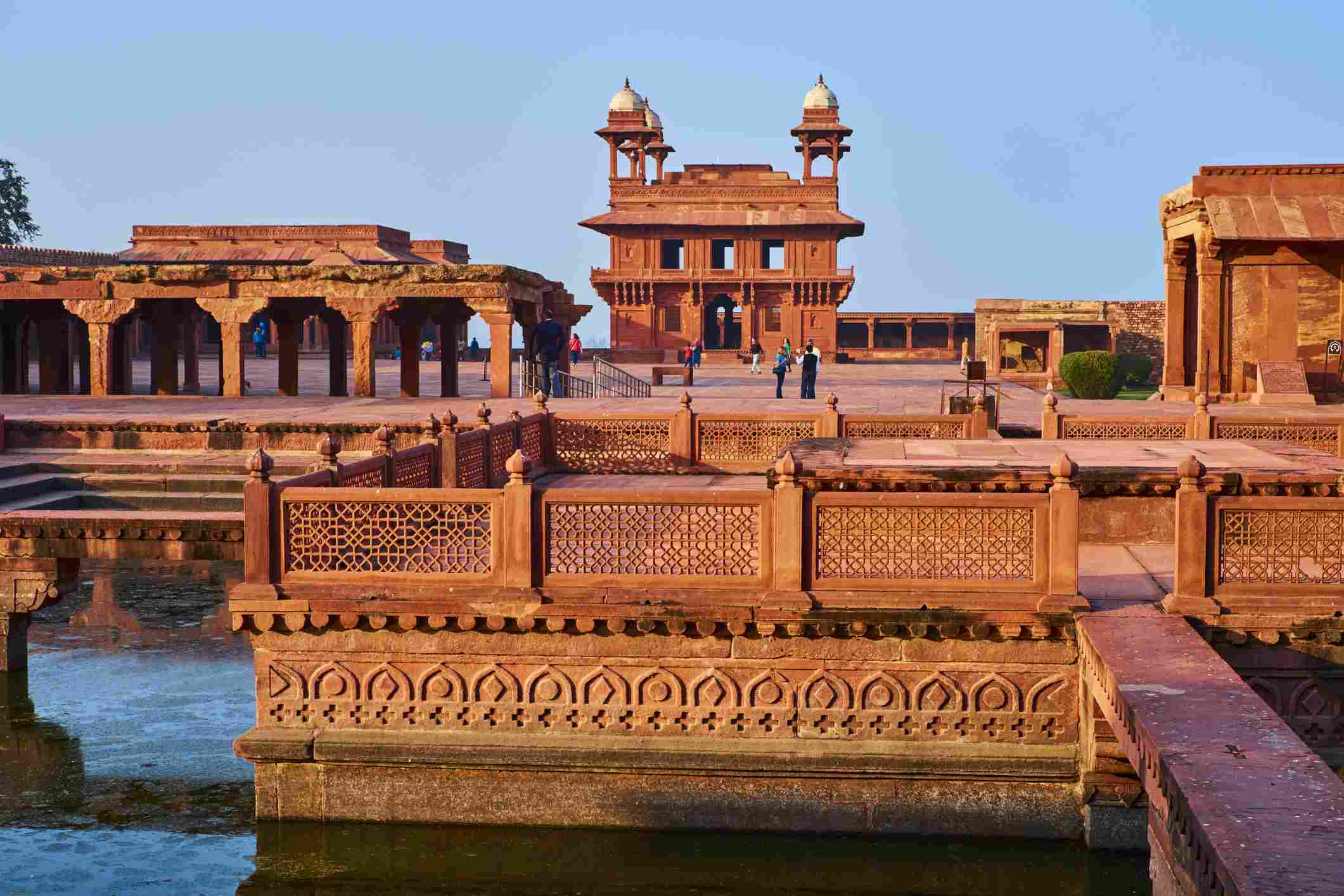 Best Places to Visit in India: Ultimate India Vacation Planner