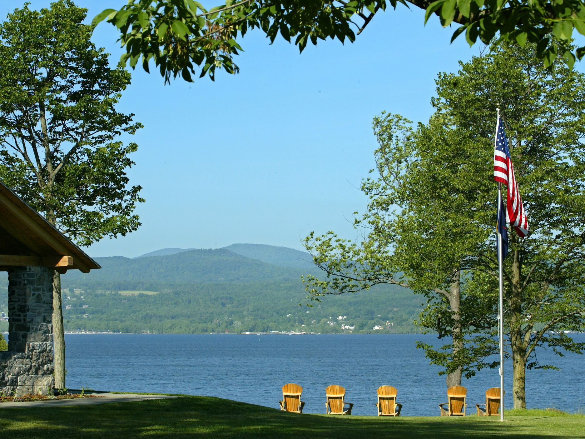 22 Things To Do In Vermont During The Summer