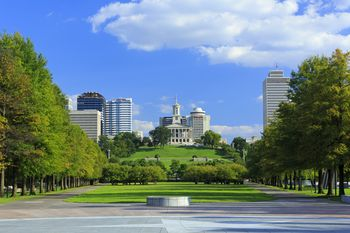 Does Tennessee Have a State Income Tax?