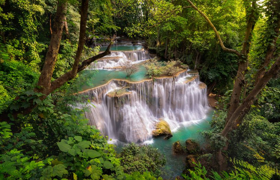 The 9 Best Places to Visit Outside Bangkok