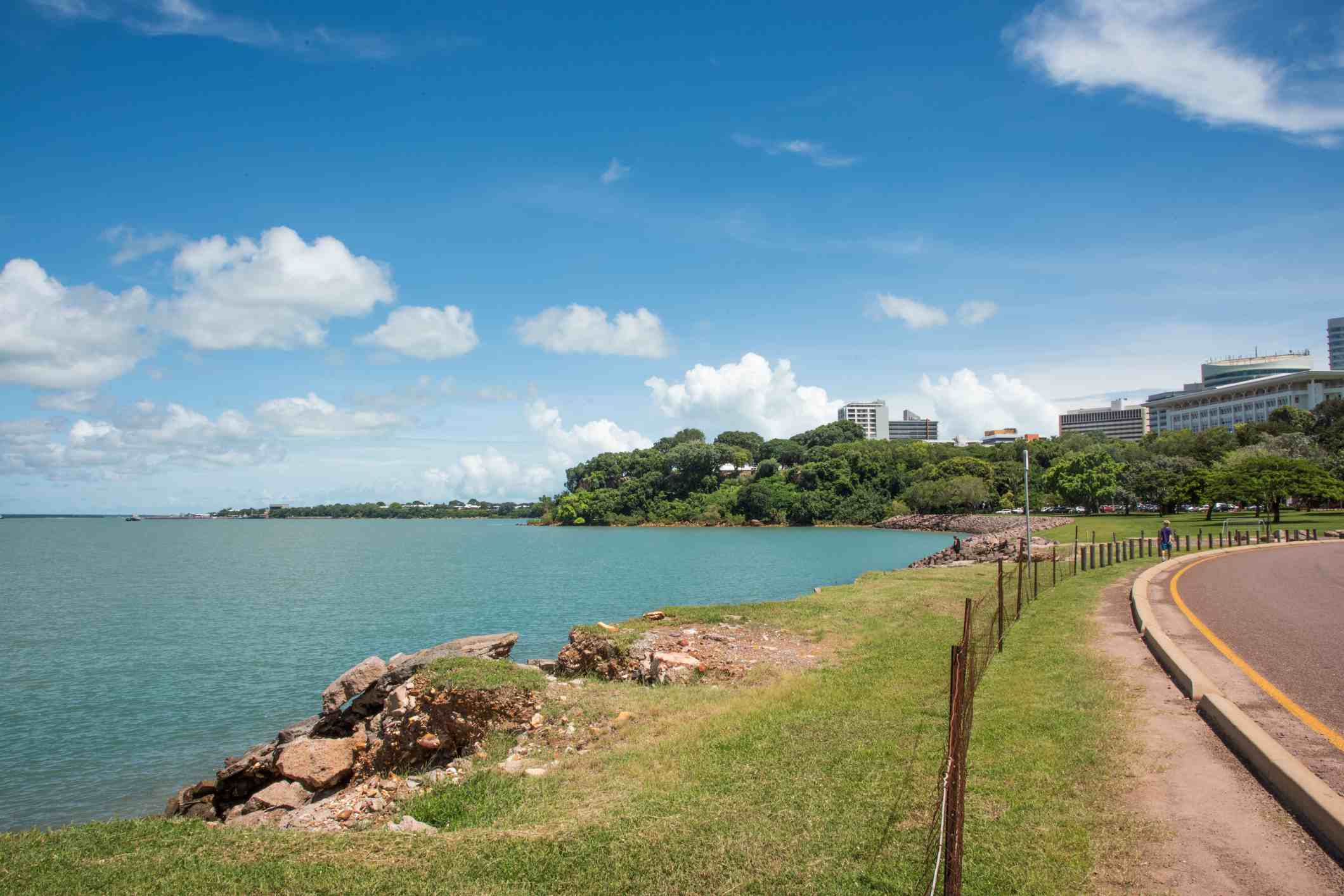 The 13 Best Things to Do in Darwin, Australia