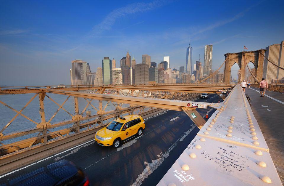 Bushwick Car Service >> 100 Car Services In Brooklyn In 20 Neighborhoods