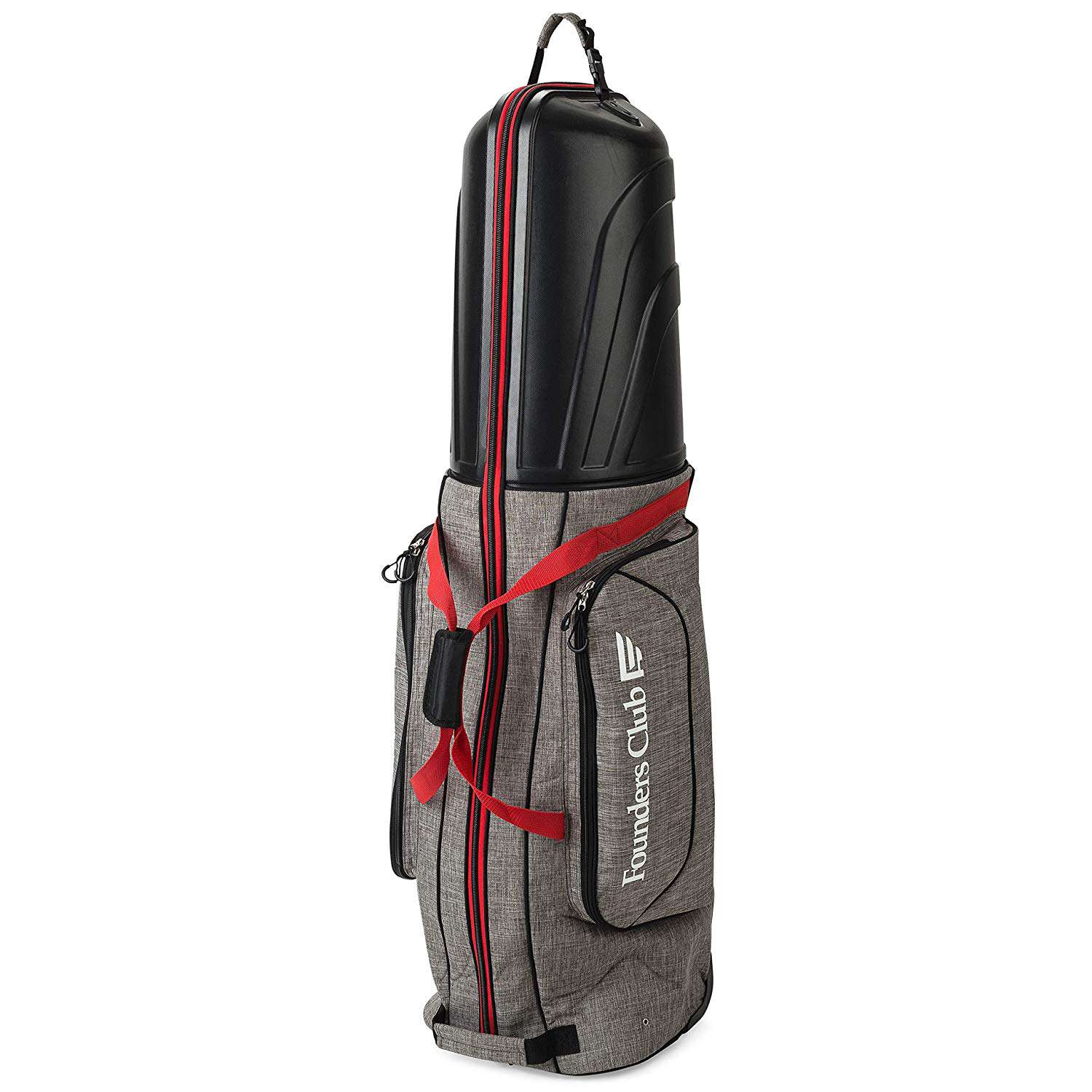 The 8 Best Golf Travel Bags