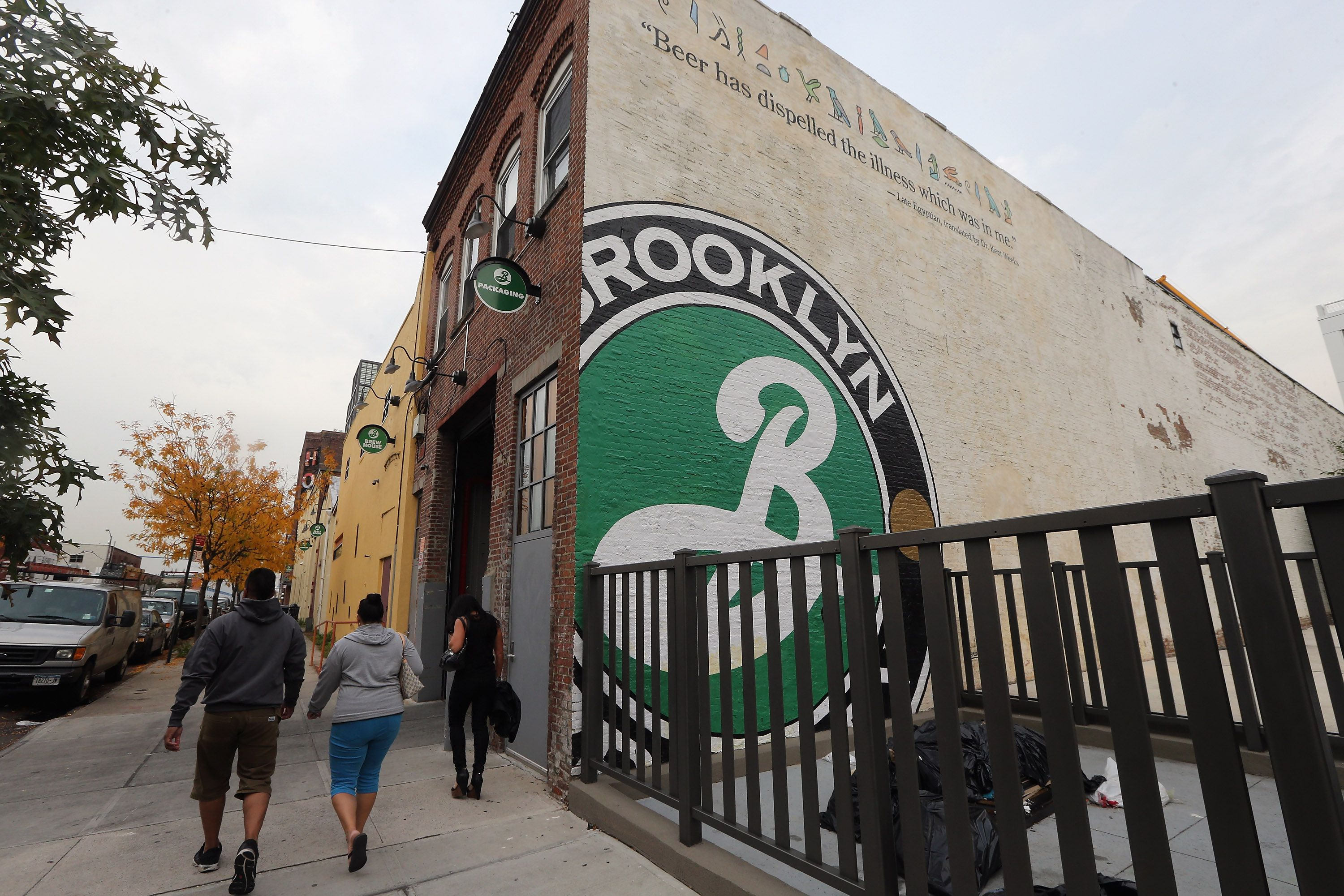 10 Best Things To Do In Williamsburg Brooklyn
