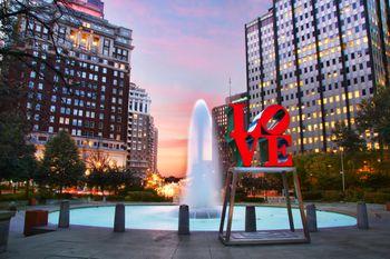 Philly dating gratis