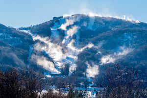 north carolina sugar mountain ski resort
