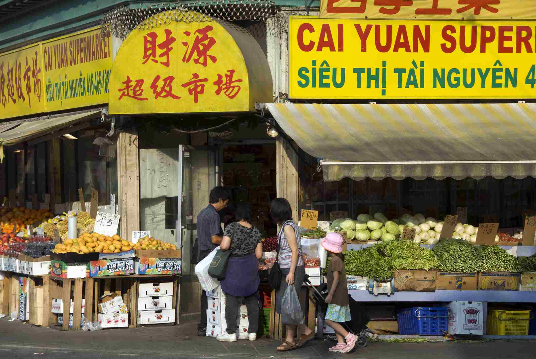 chinatown-east