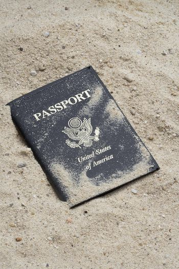 How to Get a Passport Without a Birth Certificate