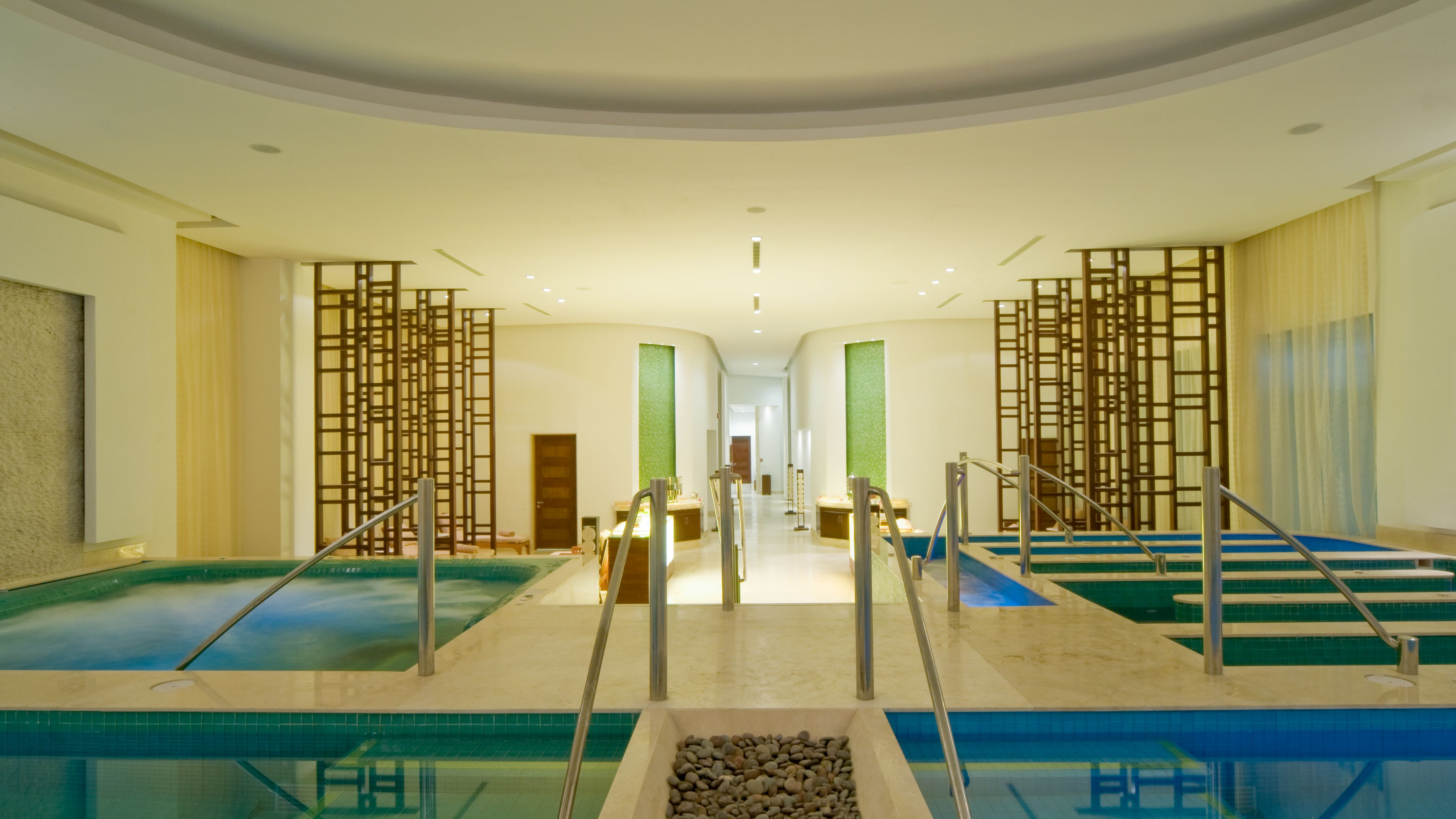 Understanding Hydrotherapy and Its Benefits