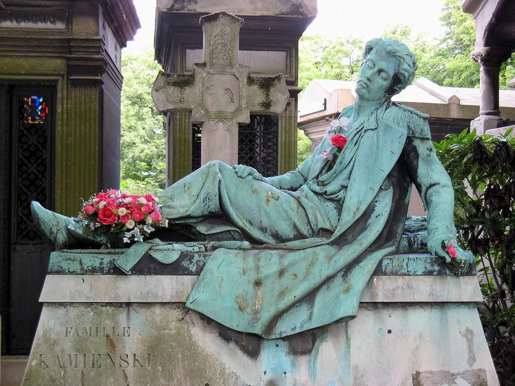 Montmartre-Cemetery--harshlightccl.jpg