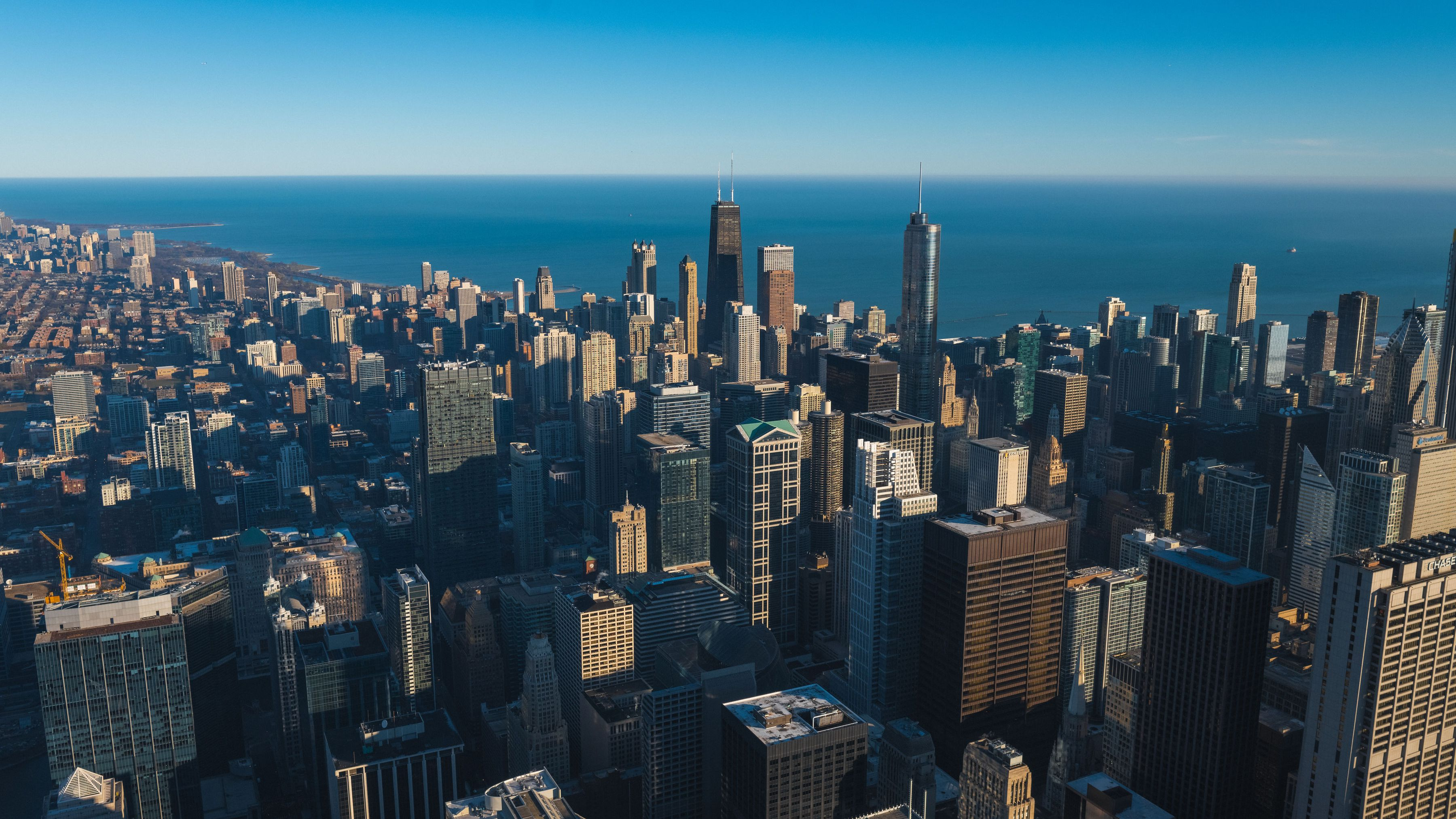 One Day In Chicago The Perfect Itinerary