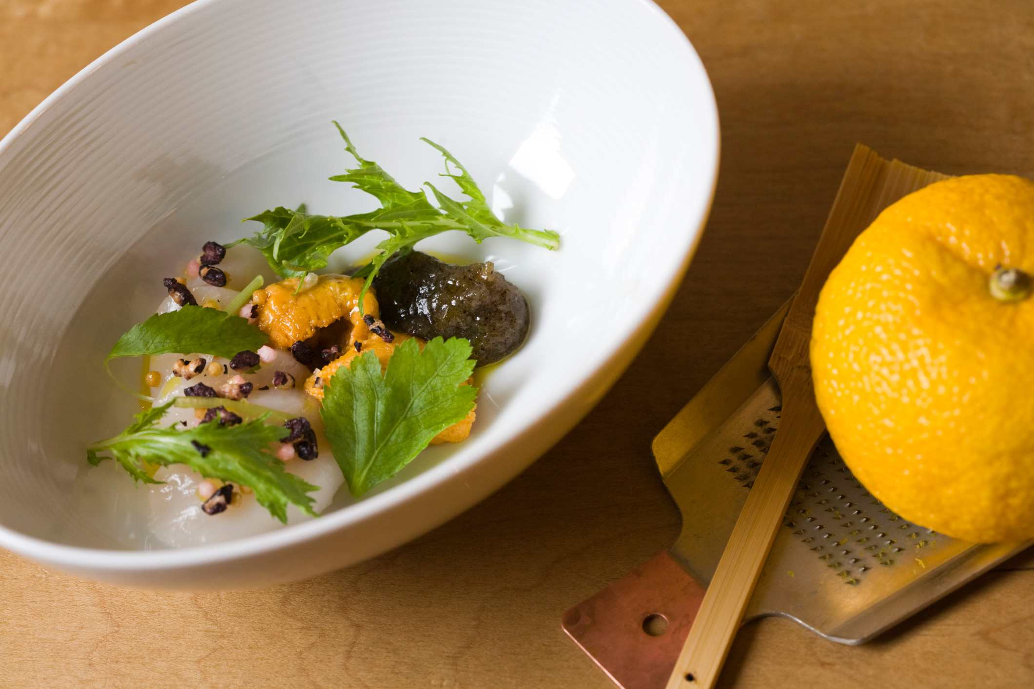 9 Most Expensive New York City Restaurants