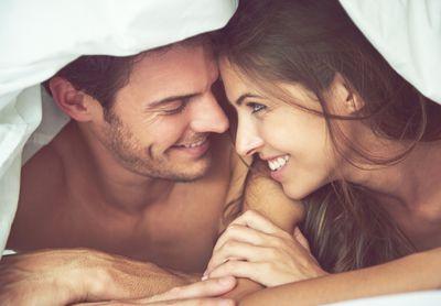fe676e2bac Best Romantic Wedding Night Gift Ideas