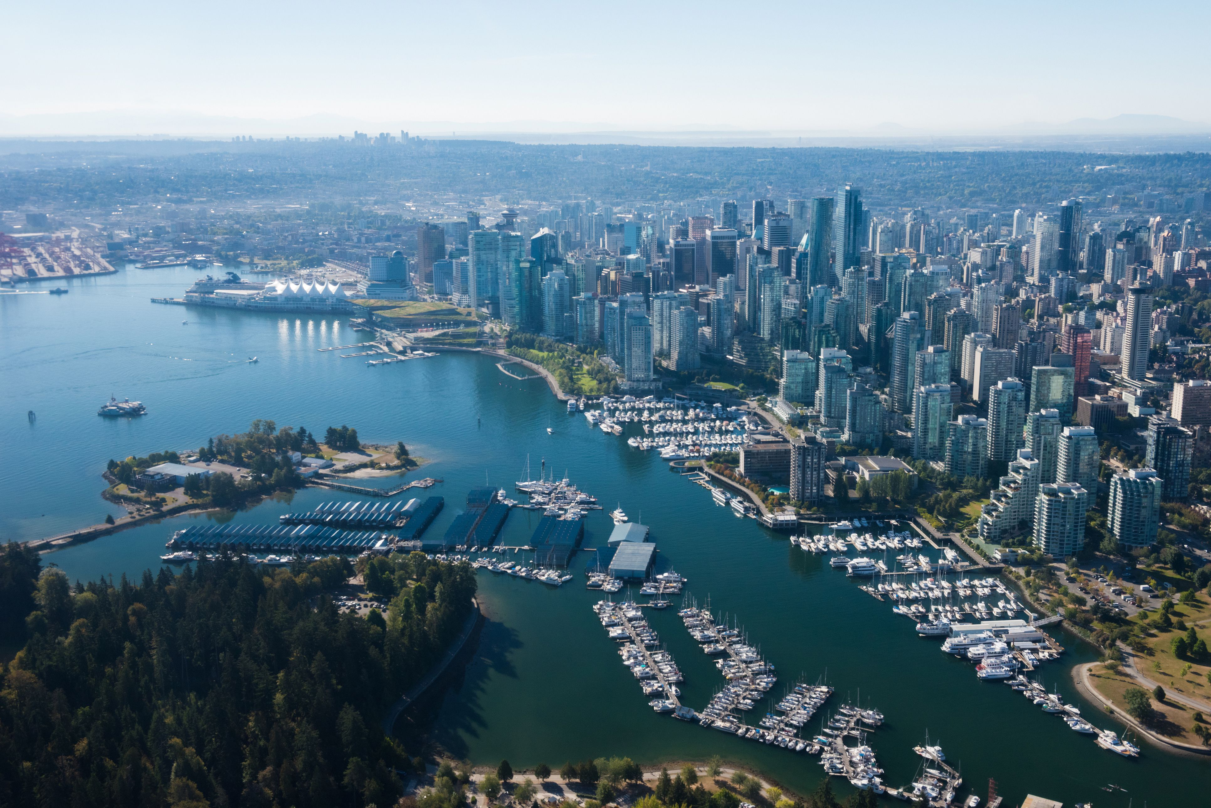 f8bafd5342277 Top 10 Cities in British Columbia