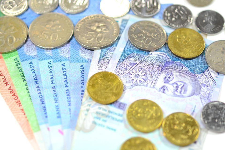 Kuala Lumpur Currency The Money In Malaysia