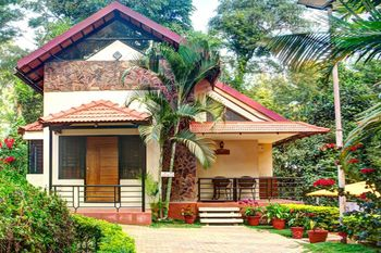 Review Of Honey Pot Homes Homestay Coorg