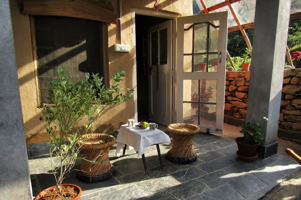 12 Budget Guesthouses and Homestays in the Himalayas