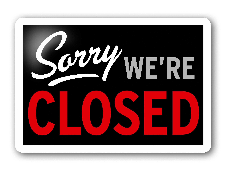 Revel Casino Atlantic City está cerrado