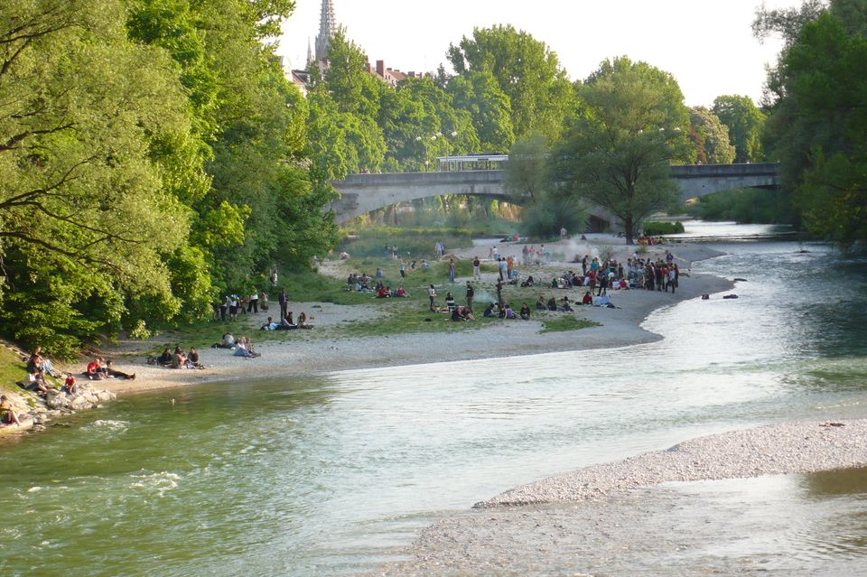 Things to do in Munich | Sophies World Travel Inspiration