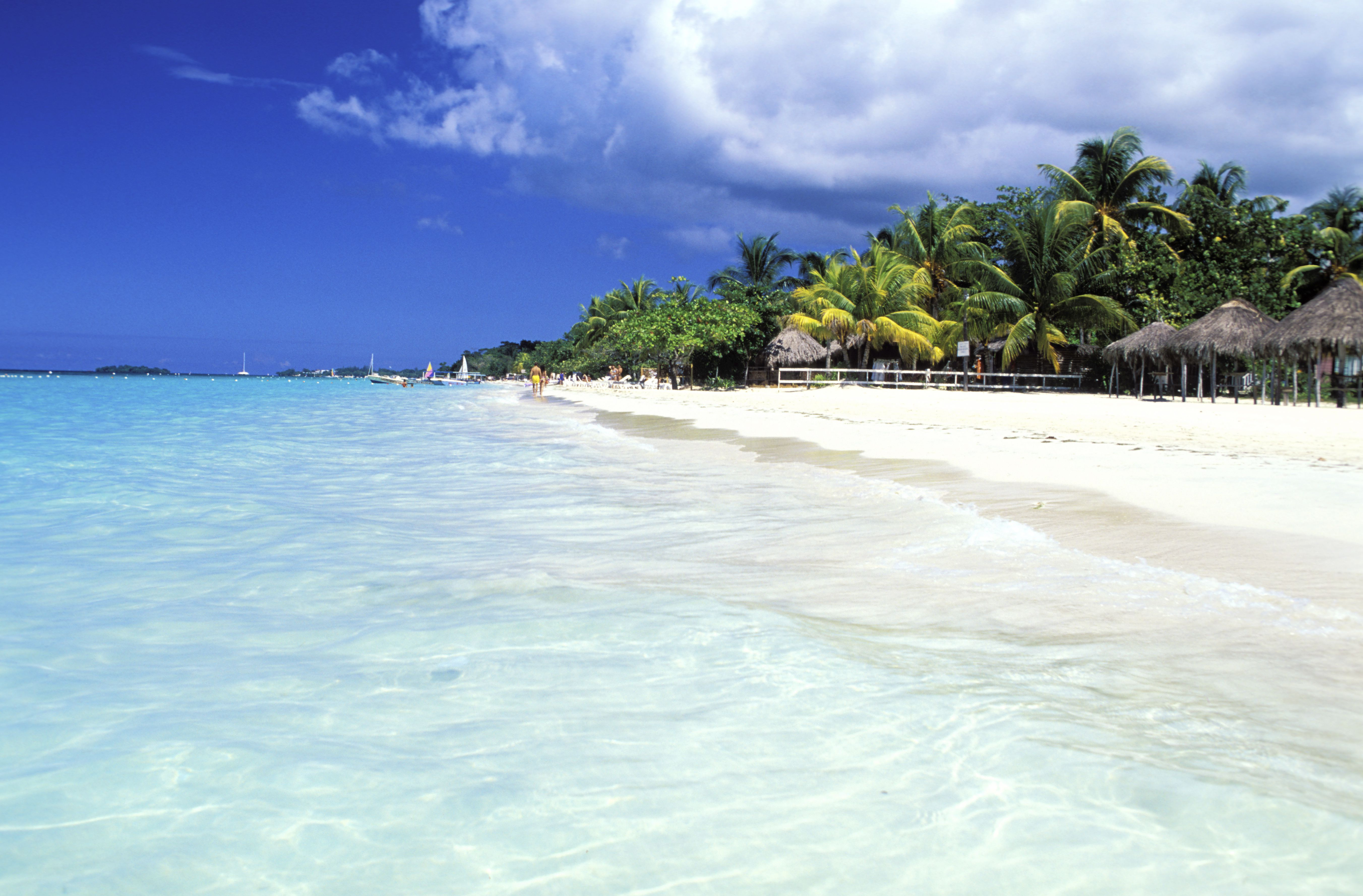 9 Expert Travel Tips for Planning a Trip to Jamaica