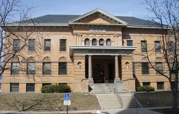 Nashville S Best Colleges And Universities