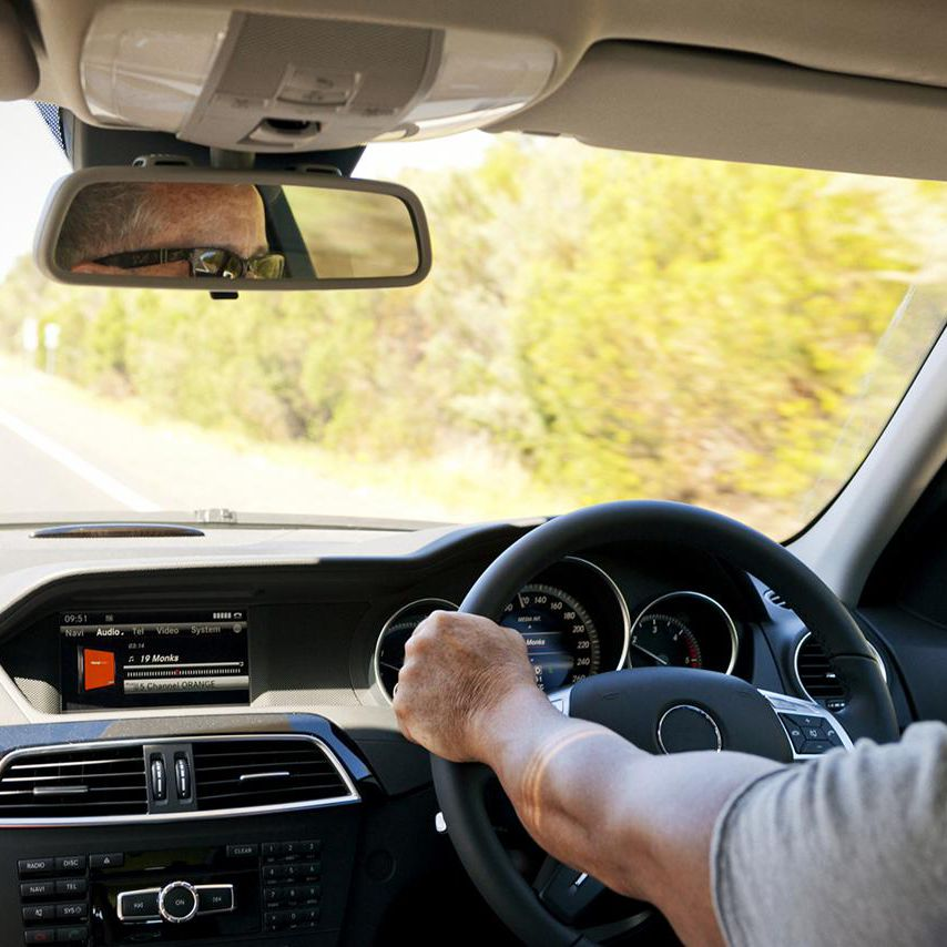 Driving in Australia: What You Need to Know