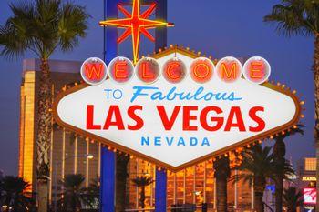 Las vegas casino age limit