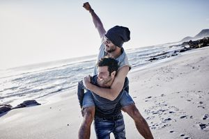 Top Tips for Safe LGBT Travel to Africa