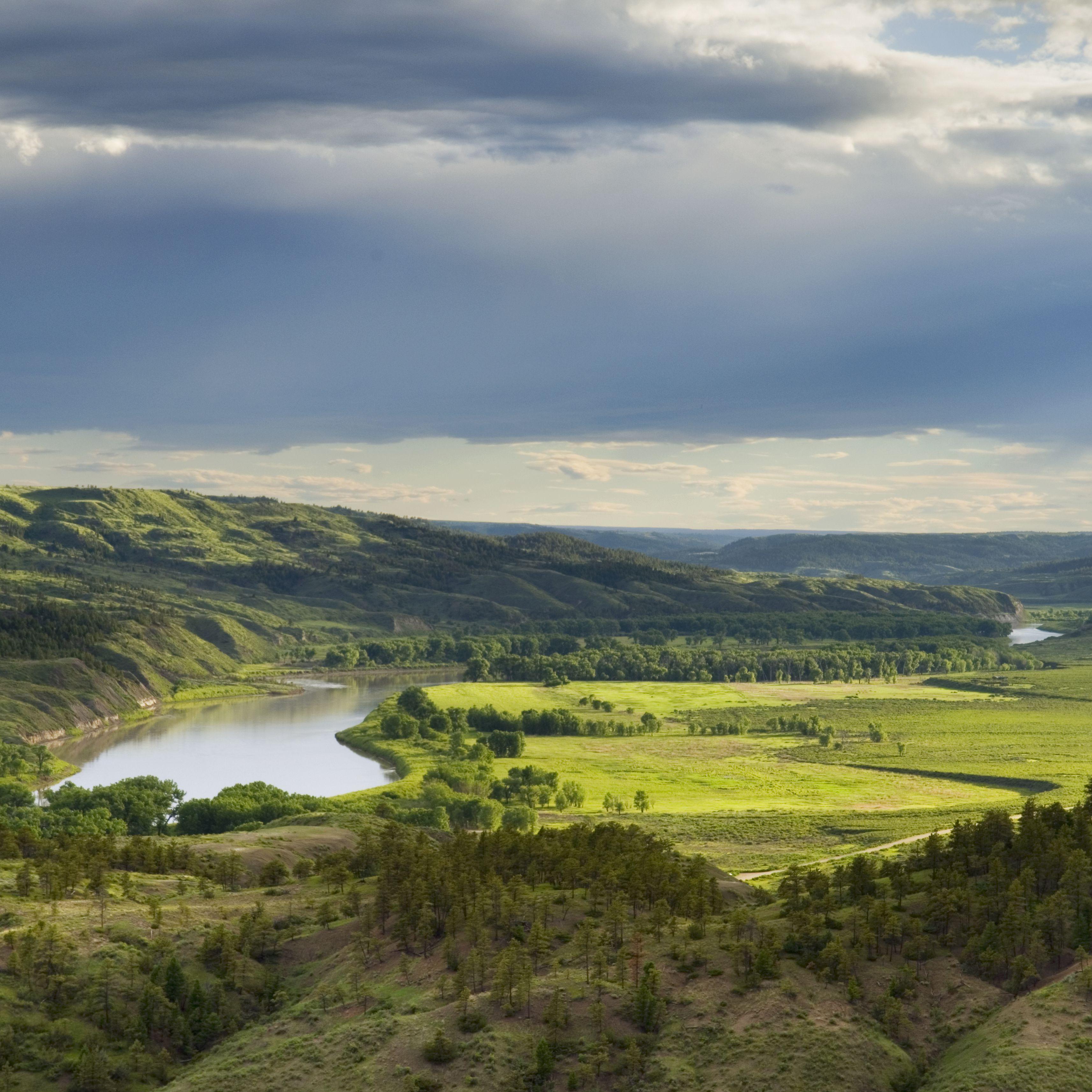 Fun Things to Do in Northeast Montana