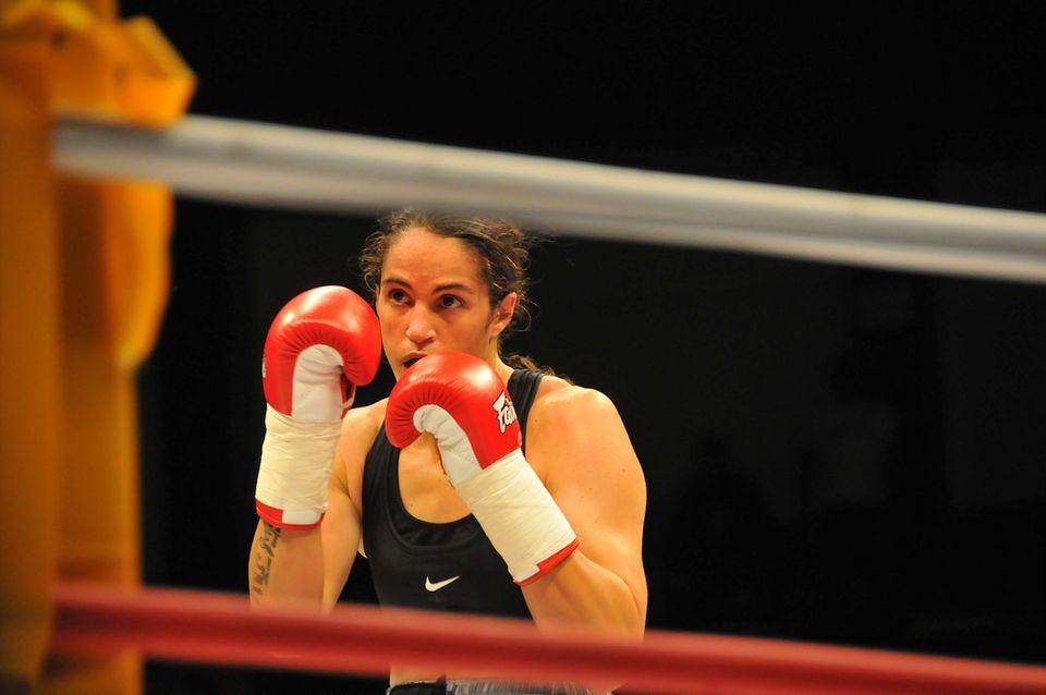kina-malpartida-peru-boxing.jpg