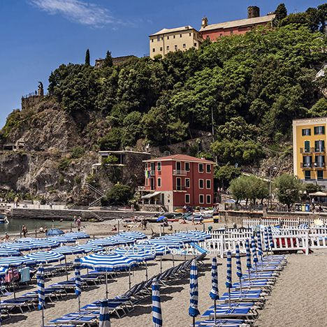 The 9 Best Cinque Terre Hotels of 2019