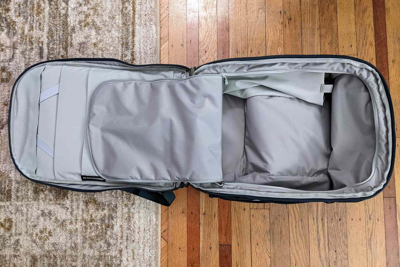 Yeti Crossroads 35 Backpack