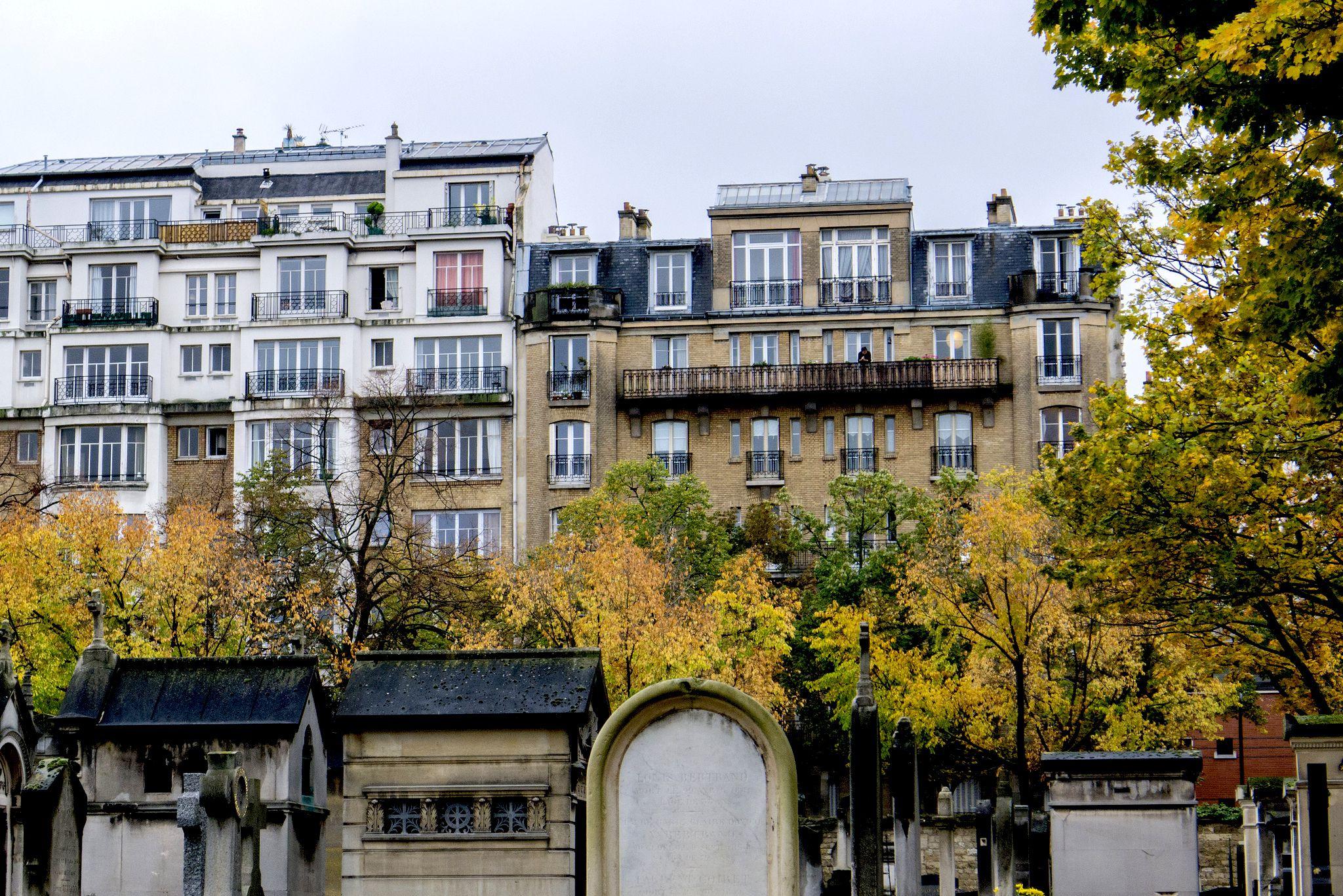 montparnasse-Alans1948-ccl.jpg