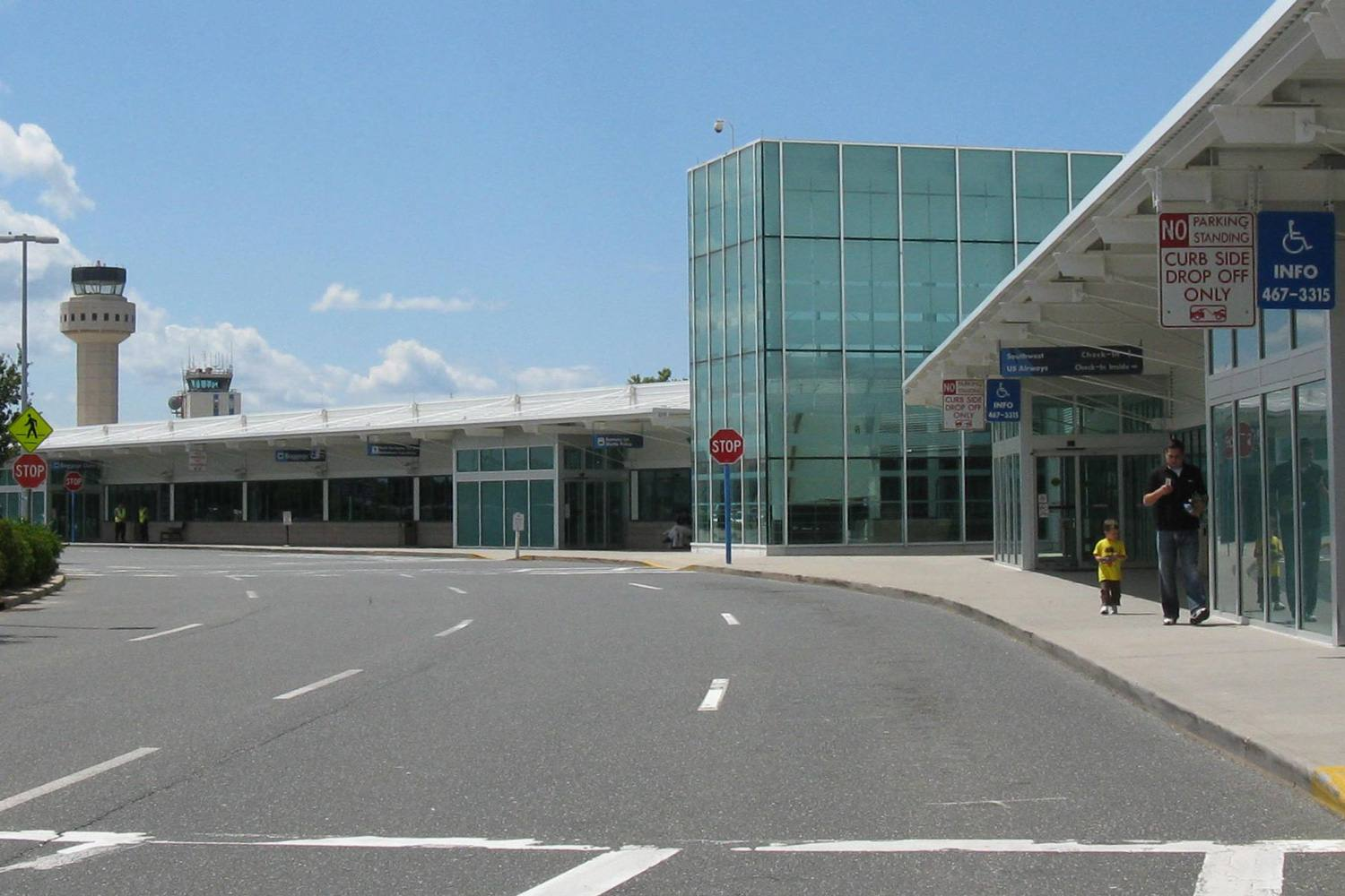 A Guide To Airports On Long Island New York