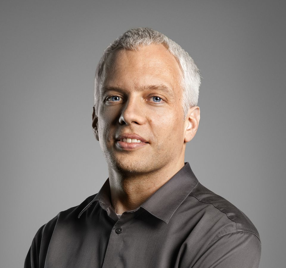 Inside Atlanta: Ryan Gravel