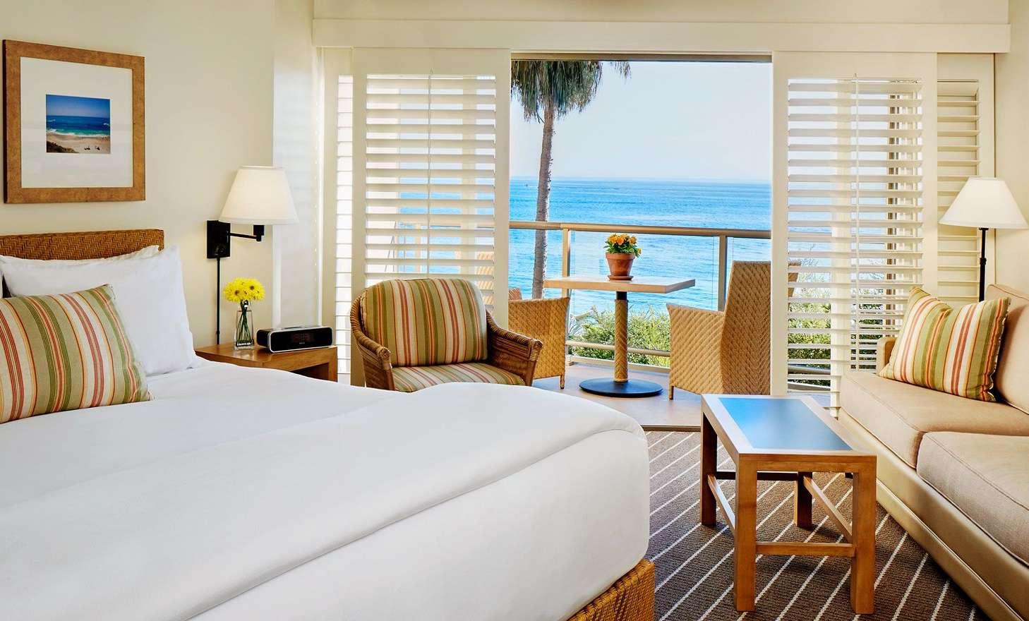The Inn at Laguna Beach