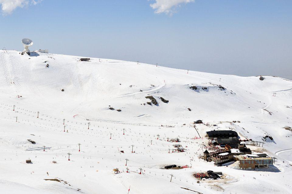 Nacho-Castejon-Martinez-sierra-nevada-56f03fa03df78ce5f83abdf0 Where Are the Best Places to Go Skiing in Spain?